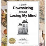 A Guide to Downsizing.pdf