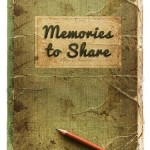Memories to Share_CARD-BACK_110513_lighter_1