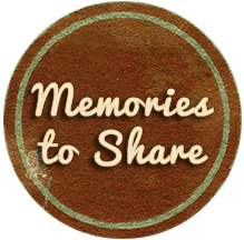 MemoriestoShare_Badge3