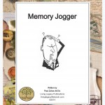 Memory Jogger w_ Products.pdf